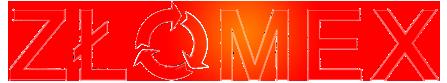 Złomex | Skup złomu i makulatury